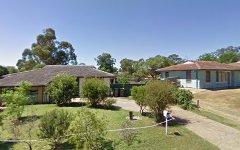 122 Wollombi Road, Muswellbrook NSW