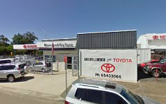 113 Maitland Street, Muswellbrook NSW