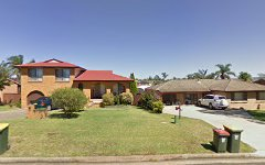 59 Adams Street, Muswellbrook NSW