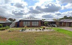 36 Towarri Street, Muswellbrook NSW