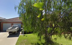 38 Towarri Street, Muswellbrook NSW