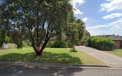 67 Adams Street, Muswellbrook NSW