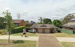4A Ironbark Road, Muswellbrook NSW