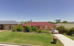 71 Acacia Drive, Muswellbrook NSW