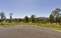 16 Lou Fisher Place, Muswellbrook NSW