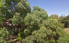 2/9 Boomerang Drive, Boomerang Beach NSW