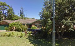 16 Boomerang Drive, Boomerang Beach NSW