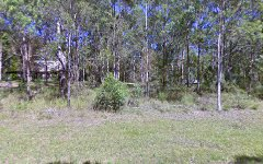 872 Markwell Road, Markwell NSW