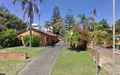 2/70 Boomerang Drive, Boomerang Beach NSW