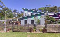 2/51 Belbourie Crescent, Boomerang+Beach NSW