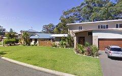 41 Belbourie Crescent, Boomerang Beach NSW