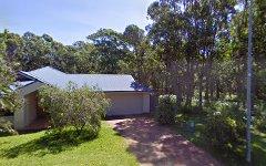 44 Belbourie Crescent, Boomerang Beach NSW