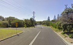 14/110 Boomerang Drive, Boomerang Beach NSW