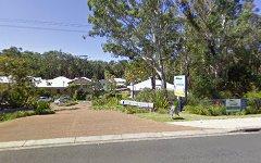 30/285 Boomerang Drive, Blueys Beach NSW