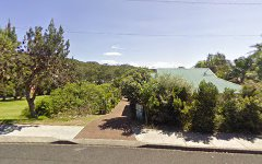 1/137 Boomerang Drive, Boomerang Beach NSW
