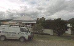 14 Karuah Street, Stroud Road NSW