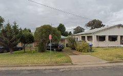 29 Herbert Street, Gulgong NSW
