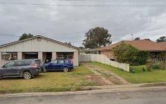 31 Herbert Street, Gulgong NSW