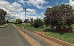 7 Railway Street, Gulgong NSW