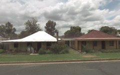 70 Belmore Street, Gulgong NSW