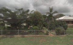 69 Belmore Street, Gulgong NSW