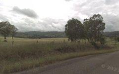 893 Allyn River Road, Allynbrook NSW