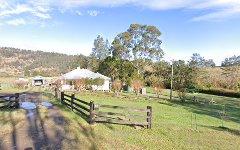 805 Allyn River Road, Allynbrook NSW