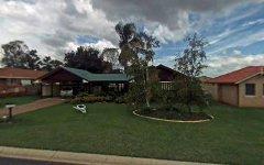 17 Bunderra Street, Gulgong NSW