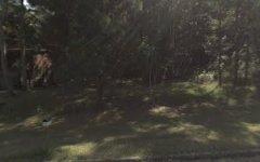 21 Windsor Street, Tarbuck Bay NSW
