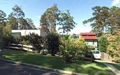 24 Windsor Street, Tarbuck Bay NSW