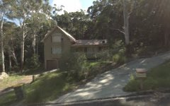 45 Windsor Street, Tarbuck+Bay NSW