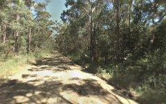 1445 Wattley Hill Road, Mayers Flat NSW