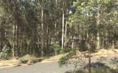 191 Amaroo Drive, Smiths Lake NSW