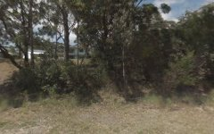 2 Patsys Flat Road, Smiths Lake NSW