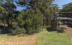 10 Fourth Ridge Road, Pacific Palms NSW