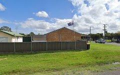 64 Paxton Street, Denman NSW