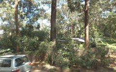 96 Macwood Road, Smiths Lake NSW