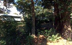109 Macwood Road, Smiths Lake NSW