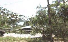 9 Lauff Road, Smiths Lake NSW