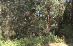 100 Macwood Road, Smiths Lake NSW