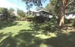 111 Macwood Road, Smiths Lake NSW