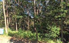 102 Macwood Road, Smiths Lake NSW