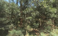 6 Lauff Road, Smiths Lake NSW