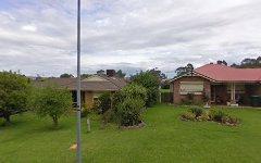 7 Rosemount Road, Denman NSW