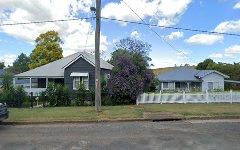 28 Fosterton Road, Dungog NSW