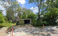 23 Cowper Street, Stroud NSW