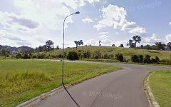1 williams Place, Dungog NSW