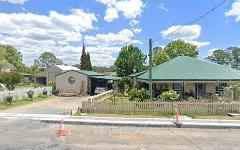 25 Cowper Street, Stroud NSW