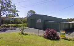 6 Markwell Road, Bulahdelah NSW
