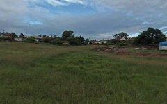 52 Abbott Lane, Dungog NSW
